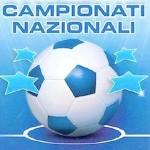 """Campionato Nazionale Under 17 – 15 """"Serie C"""" – tutte le gare – 6°(A-B) -5°(C-D-E)"""