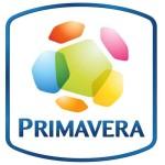 """Campionato Primavera – Serie """"A e B""""- 4° Giornata – Sabato 06 ottobre 2018 –"""