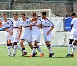 under-17-naz-palermo