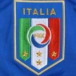 Nazionale Under 17 – i convocati di Carmine Nunziata.